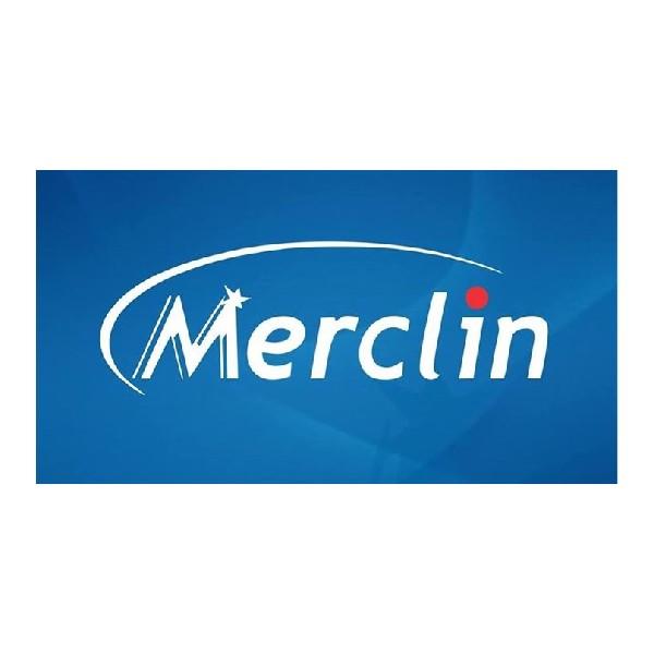 logo merclin